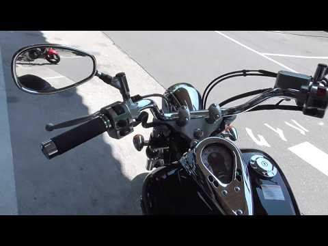 ドラッグスター400/ヤマハ 400cc 東京都 リバースオート八王子