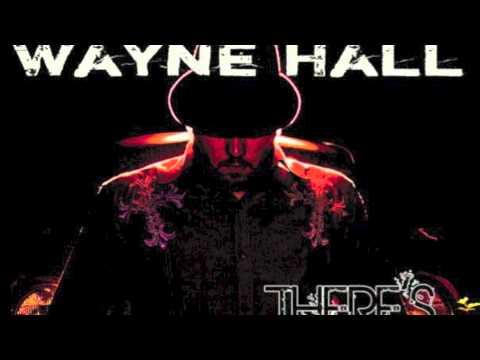 So Can You w/Lyrics by Wayne Hall