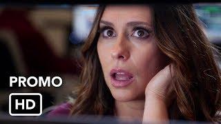 9-1-1 - Promo VO - Saison 02, épisode 09