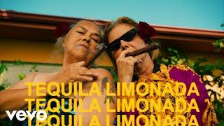 Netsky   Téquila Limonada Ft. A.CHAL