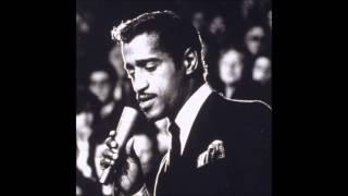 Sammy Davis Jr - Too Close For Comfort