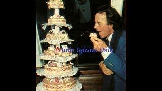 Happy 70th Birthday, Julio Iglesias