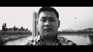 Download lagu Semut Semut Merayap Kediriku Mp3
