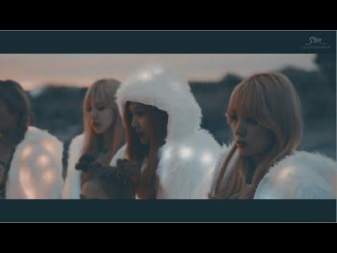 Ellie Goulding, Red Velvet, Diplo - Close To Me