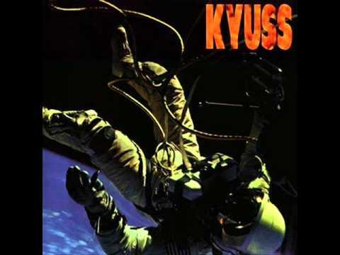 Kyuss - Shine