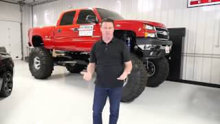 Why Buy From Bedrock Motors - Used Cars in Rogers, Blaine, Minneapolis, St Paul, MN
