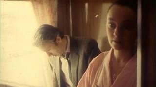 Спальный вагон(СССР.1989 г.). Неудачный пикап...
