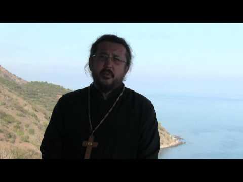 Можно ли быть крестным родителем у родных брата и сестры.Священник Игорь Сильченков