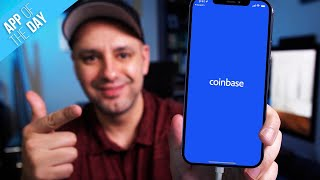 How to use Coinbase to Buy and Sell Cryptocurrency