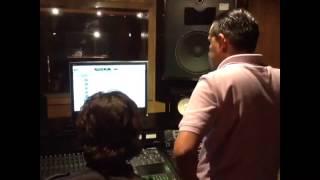 """Video thumbnail of """"Grupo Músico Vocal Azul ( TU DESVARÍO )"""""""