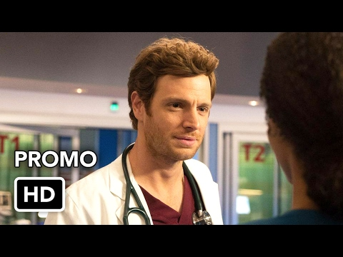 Chicago Med 2.15 (Preview)