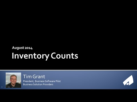 thesis inventory and physical counting Inventory physical count process: a best practice discourse  inventory physical count enhances the quality of  21 inventory physical count the inventory physical count (ipc) whether the.