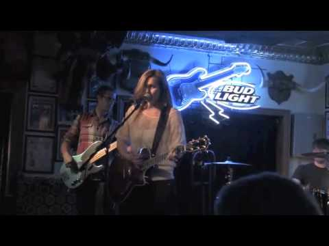Picture Un Perfect - Original Country Rock Song by Christen Sawyer