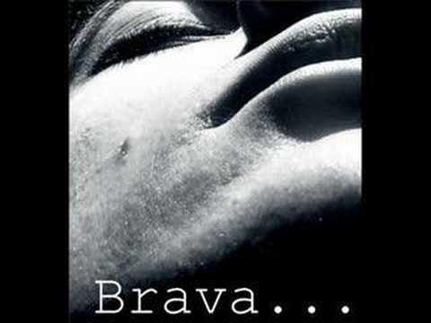 VASCO ROSSI - BRAVA