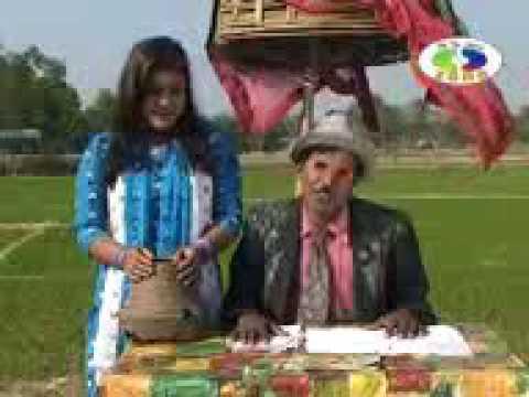 Bangla Funny News