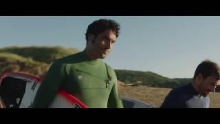 Paramount Pictures Si Yo Fuera Rico | Aritz Aramburu anuncio