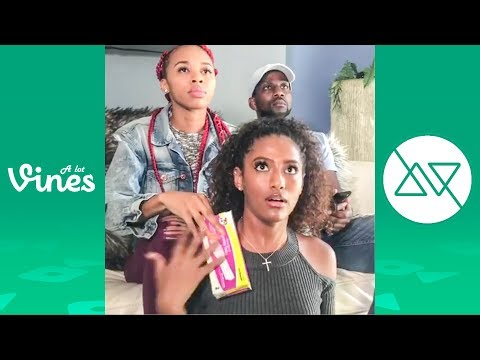 Try Not To Laugh Watching Funniest Skits & Vines of the Week 3 September 2017