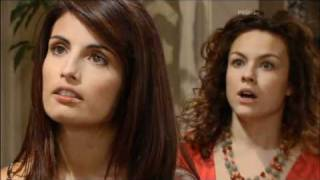 Home and Away 4159 Part 1