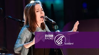 Alice Merton   No Roots (The Quay Sessions)