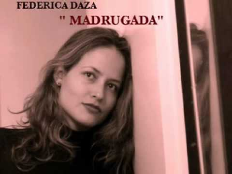 MADRUGADA.mov