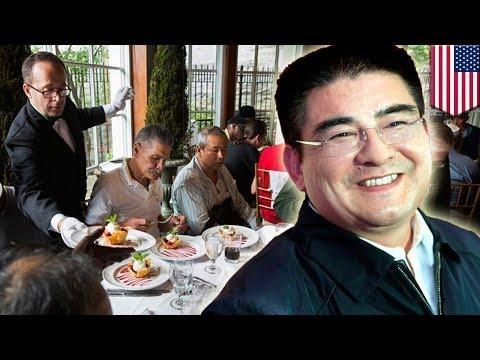 Kung gaano karaming mga postoperative dibdib ay malambot