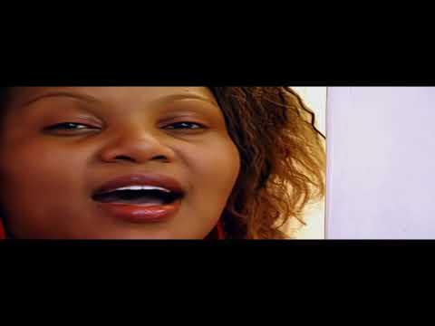 Loise Kim - Ningurugama  (Official Music Video) Send 'Skiza 71111279' to 811