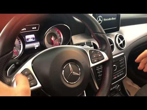 Renault Abs Asr Esp Kapatma 2 - смотреть онлайн на Hah Life