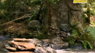 Пиратские острова 1 сезон 22 серия.