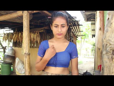 ऋण तिर्नु नसक्दा - RIN TIRNU NASAKDA - NEW NEPALI SHORT MOVIE - 2017