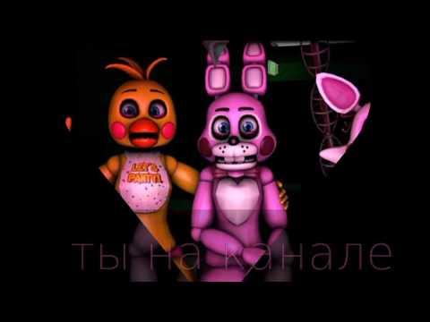 Гороскоп кролика в год кролика