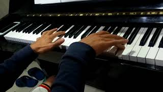 Welly-Yiruma -River flows in you