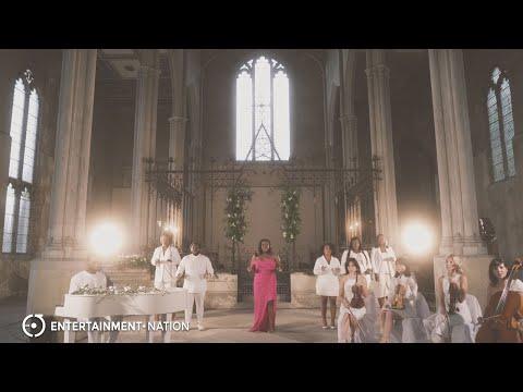 Genesis Of Voice - Hallelujah