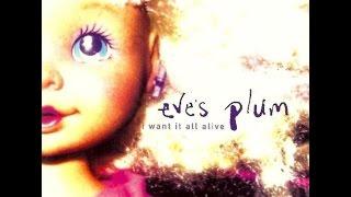 Eve's Plum - Venus Meets Pluto (Live)