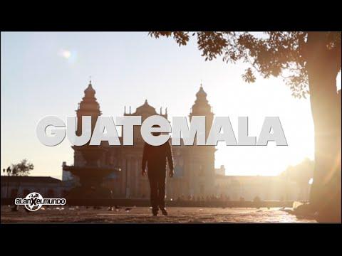 Guatemala #1