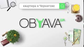 Квартира на OBYAVA.ua