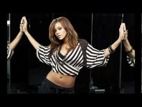 Scena di sesso con Jennifer Lopez