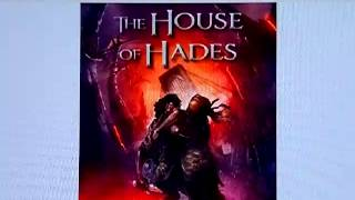 The House Of Hades Pt 26 Chapter 12