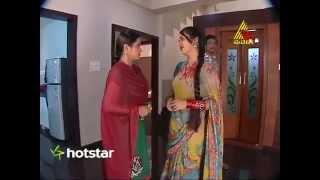 Madhubala - Episode - 173 - 3.4.15