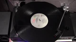 Yes, My Darling - Fat Domino (33 rpm)