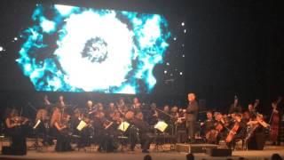 """""""ВЕНСКИЕ КЛАССИКИ"""" Л. В. Бетховен «Symphony № 5 in C minor part I»"""