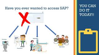 sap demo system ides erp - Thủ thuật máy tính - Chia sẽ kinh nghiệm