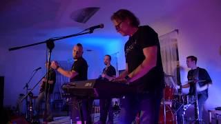 Video Spodní proud - Fantom (OFFICIAL VIDEO)