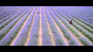 London Bridge Malayalam Movie | Songs | Ennum Ninne Song | Prithviraj | Nanditha Raj | Shaan