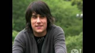 Teddy Geiger For You I Will Special Edition