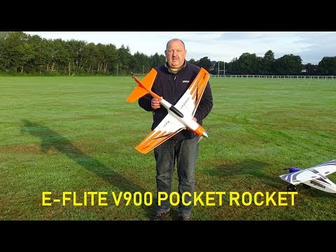 e-flite-v900-pocket-rocket