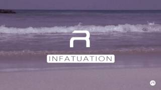 Ren Phillips - Infatuation