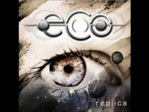 ECO - De Pie