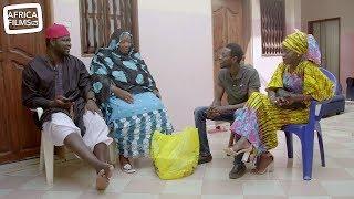 Le Ramadan de ASS 2018 - épisode 24 : sama yaay