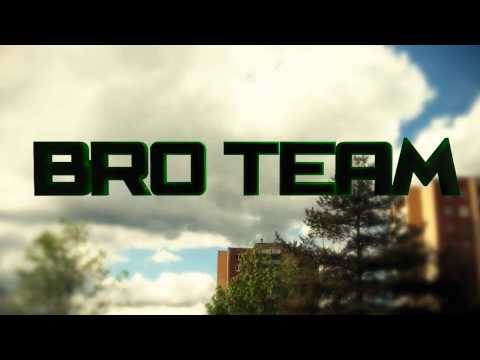 Intro BroTeam by Erk0o