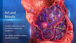 Nanobot Medical Animation Studio - Video - 3